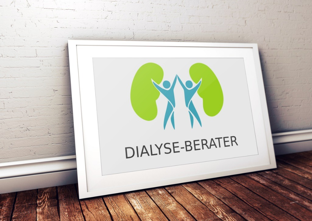 https://ngoy.de/project/dialyse-berater/