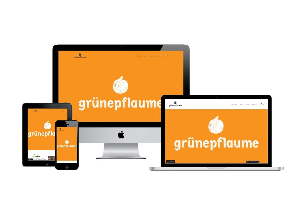 https://ngoy.de/project/gruenepflaume-shop/